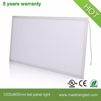 uk availability 396ed e494c Surface Mounted Led Panel Light Ceiling 2x4 60w Dimmable Led Panel Light -  Buy Surface Mount 2x4 Led Ceiling Panel Lighting,Dimmable Led Panel ...