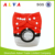 Alva New Design Hot Sale Wholesale Baby Cloth Diaper Washable Baby Diapers