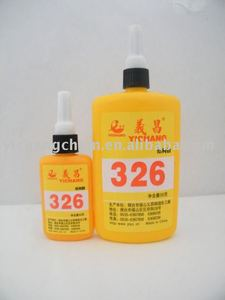 326 structural tile adhesive
