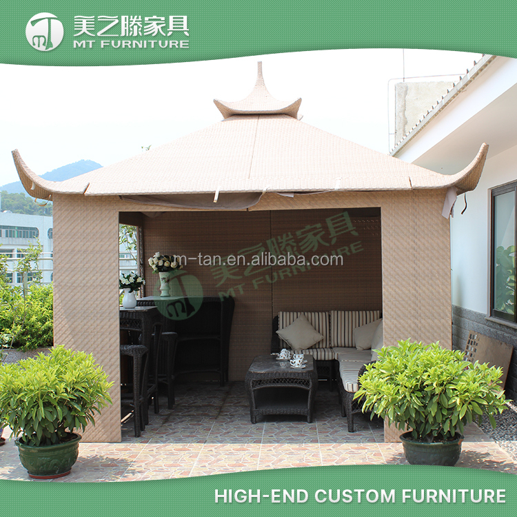 Outdoor Gazebo Garden Tent Outdoor Gazebo Garden Tent Suppliers and Manufacturers at Alibaba.com & Outdoor Gazebo Garden Tent Outdoor Gazebo Garden Tent Suppliers ...