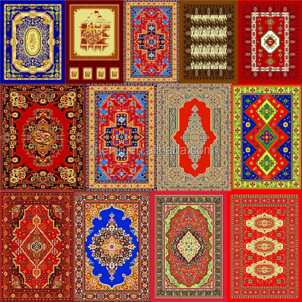 Wholesale Prayer Mat, Islamic Prayer Mat,carpet Rug And Prayer Rug