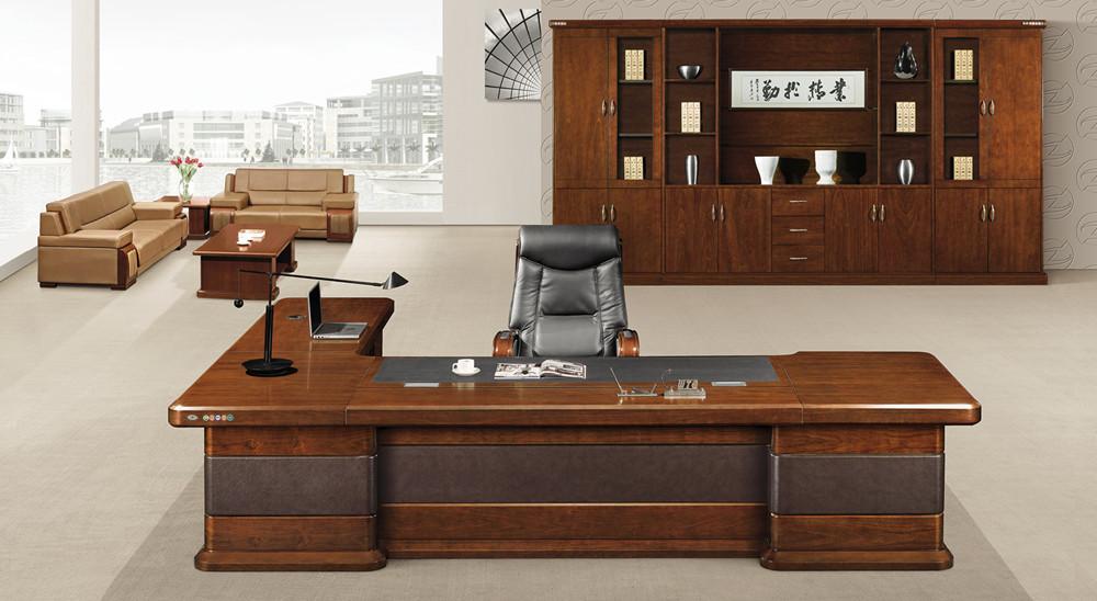 Classic Office Desk Design Classic Office Desk Design Suppliers