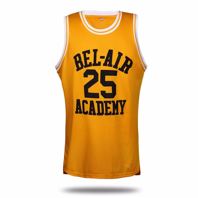 100% Polyester neueste Mesh Basketball Jersey Design 2019