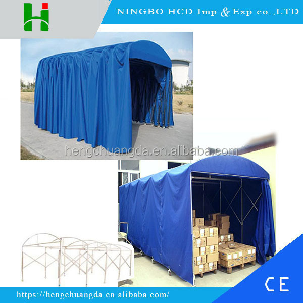 Easy Erect Tents Easy Erect Tents Suppliers and Manufacturers at Alibaba.com & Easy Erect Tents Easy Erect Tents Suppliers and Manufacturers at ...
