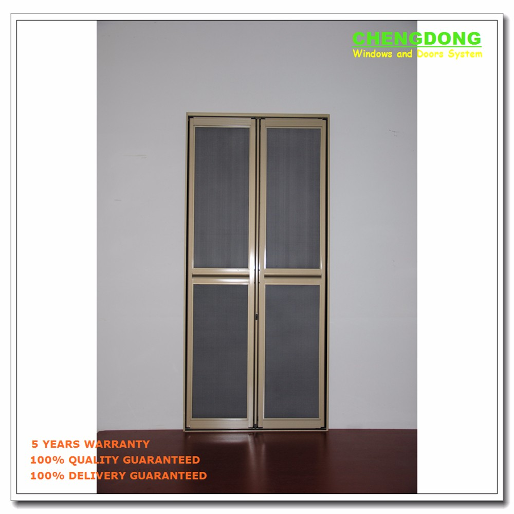 Images of american folding door company for Door companies