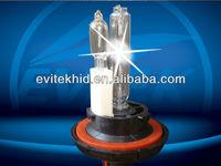 patented design auto hid xenon bulb H13 Xenon/halogen lamp