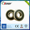 6024zz 6024 2RS deep groove bearings,Deep groove ball bearing specifications query