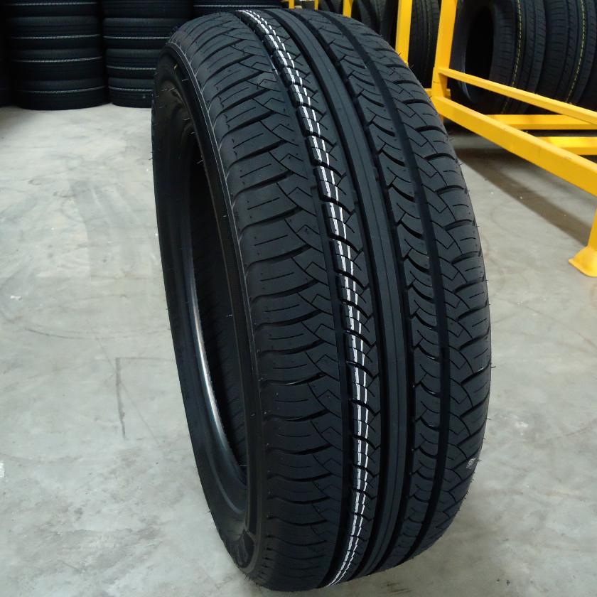 Cheap Car Tires >> Kenda Tires 195 70r13 Chinese High Quality 205 65r15 Cheap Car Tires Buy Kenda Tyres Product On Alibaba Com