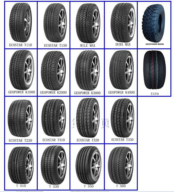 Best Chinese Wholesalers Price Tire Goods From China Suv,Mt,Light ...