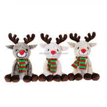 2018 China wholesale Cheap bulk christmas gifts for kids