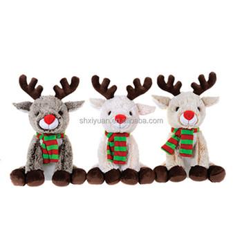 2018 china wholesale cheap bulk christmas gifts for kids