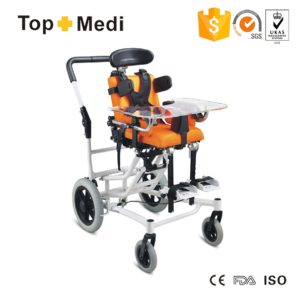 Awesome Medical China Wheelchair Wholesalers Adjustable Seat Height Baby Wheel Chair Buy Baby Wheelchair Active Wheel Chair China Wheelchair Wholesalers Machost Co Dining Chair Design Ideas Machostcouk
