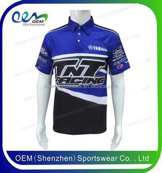 Best selling sublimated custom motocross jersey blank motocross jerseys 8dae5daf3