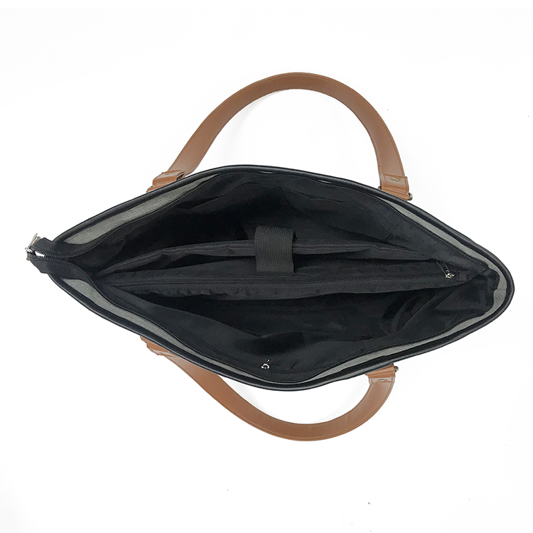 14 Laptop Bag For Women Large Shoulder Lightweight Computer Tote View Af Product Details From Yiwu Aifan Bags Co