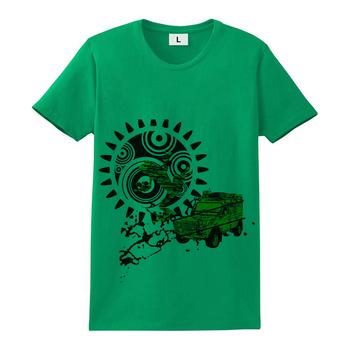 Custom Clothing Manufacturers Wholesale China Printing Guangzhou T Shirt -  Buy Guangzhou T Shirt,Blank T Shirt China Wholesale,Custom Clothing