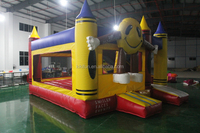 fresh material world market new inflatable