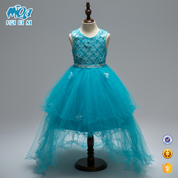 New Arrival Fashion Design 3 Year Old Small Girls Birthday Party ...