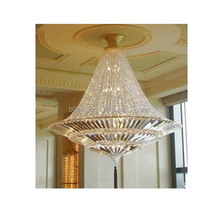 Moroccan Chandelier, Moroccan Chandelier Suppliers and ...