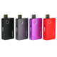 Hot Selling Products Artery PAL II 1000mAh Pod System Kit