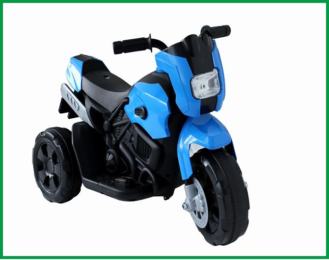 2017 nuevos juguetes nuevo ni os bater a de la bici con - Juguetes nuevos para ninos ...
