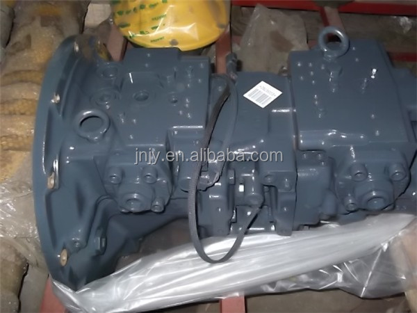 original EC280 main pump for volvo, new hydraulic main pump for excavaor, EC110,EC120,EC130,EC160,EC210B,EC240B,EC260B,EC280