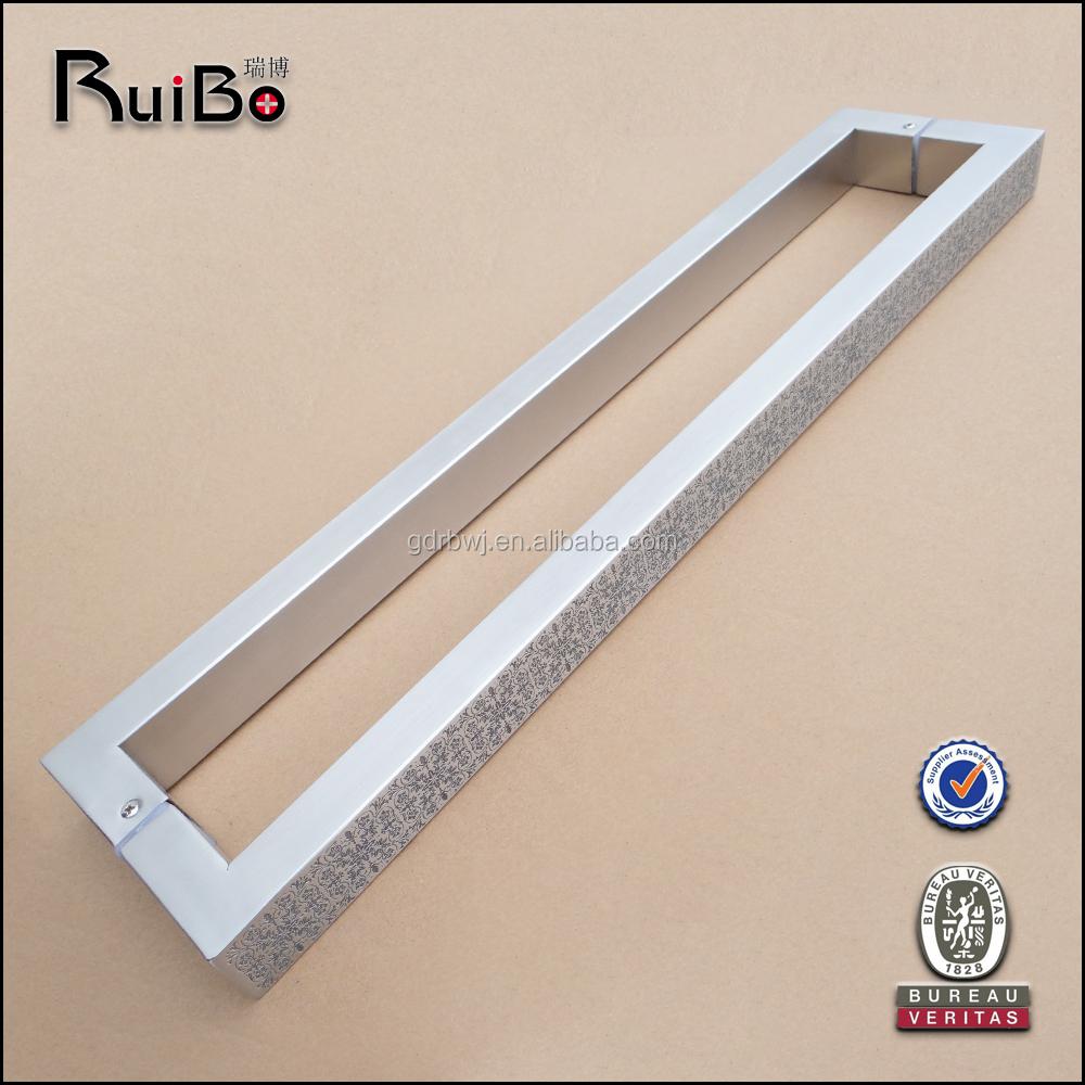 modern door handles. RB-3014C Best Main Door Handle, Modern Handles, Wood Handles
