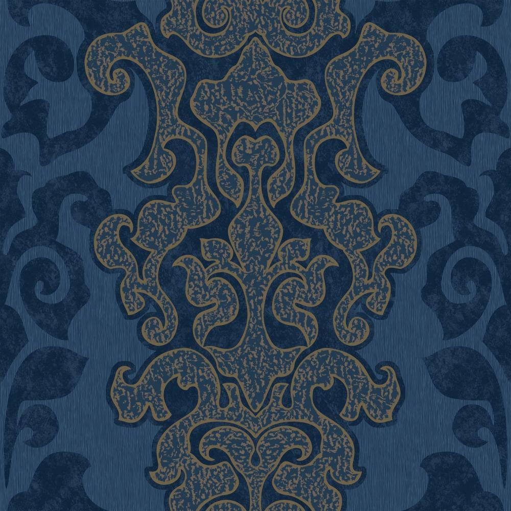 52 Wallpaper Lucu Warna Biru Postwallpap3r