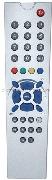 LCD/LED remote control PROLUX 70M