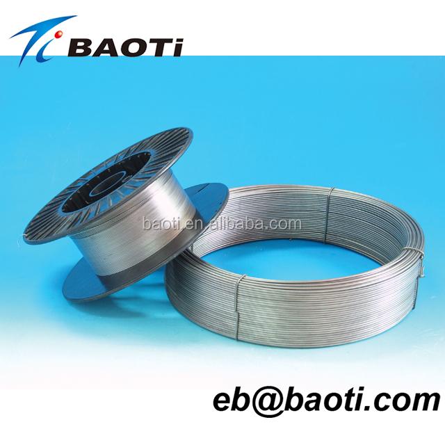 Titanium Welding Wire Price Per Kg, Titanium Welding Wire Price Per ...