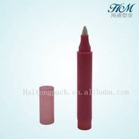 10ML lip liner pencil for make-up cosmetic products