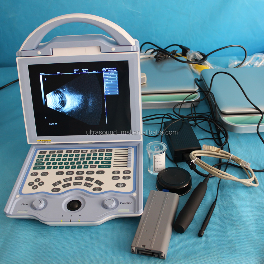Retinal Scanner Door Lock Eye Scanner Eye Scanner Suppliers And Manufacturers At Alibabacom