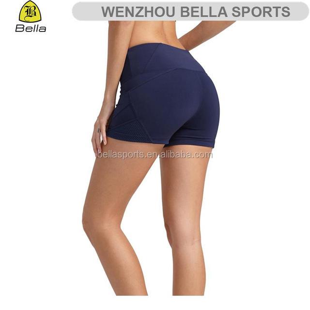 Buy Cheap China shorts sewing pattern Products, Find China shorts ...