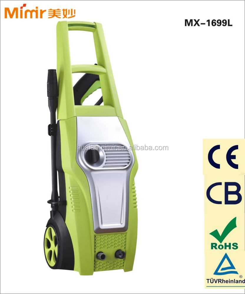 Used car wash machine used car wash machine suppliers and manufacturers at alibaba com