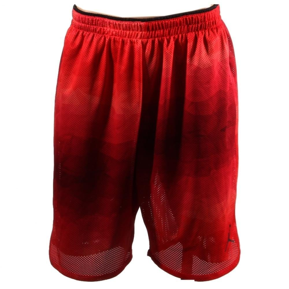 85b6454ac56 Buy Jordan Mens Dri-Fit Nike Fly 2.0 Shorts-Red/Black in Cheap Price ...