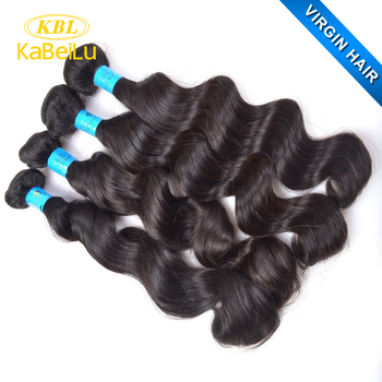 Heathy Ends Hair Weaves Wholesale Price,charming Hair Wholesale Ombre Light  Brown Weave For Black