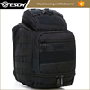 China Wholesale Custom tactical combat backpack bag hiking backpack bags