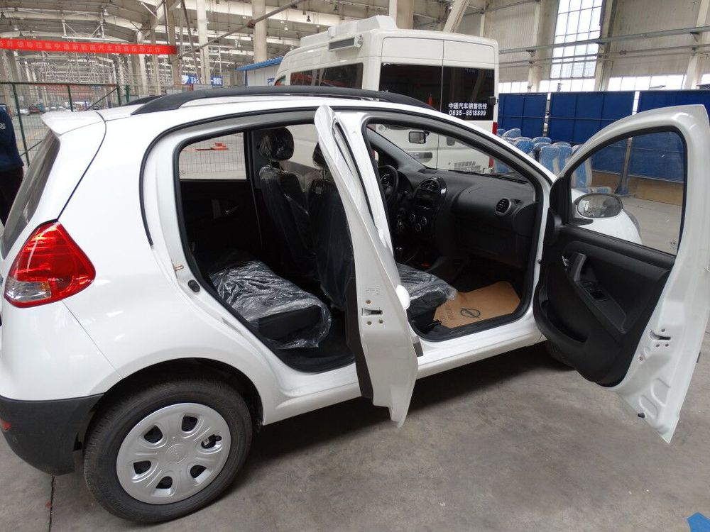 Solar Cheap Small Suv Door Electric Car For Sale Buy Cheap