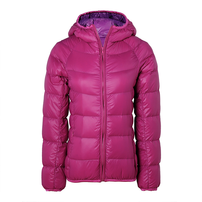 2014 slim light women duck down parka jacket,Spring&Winter coat,outdoor parkas jackets quilted jaquetas femininas de inverno