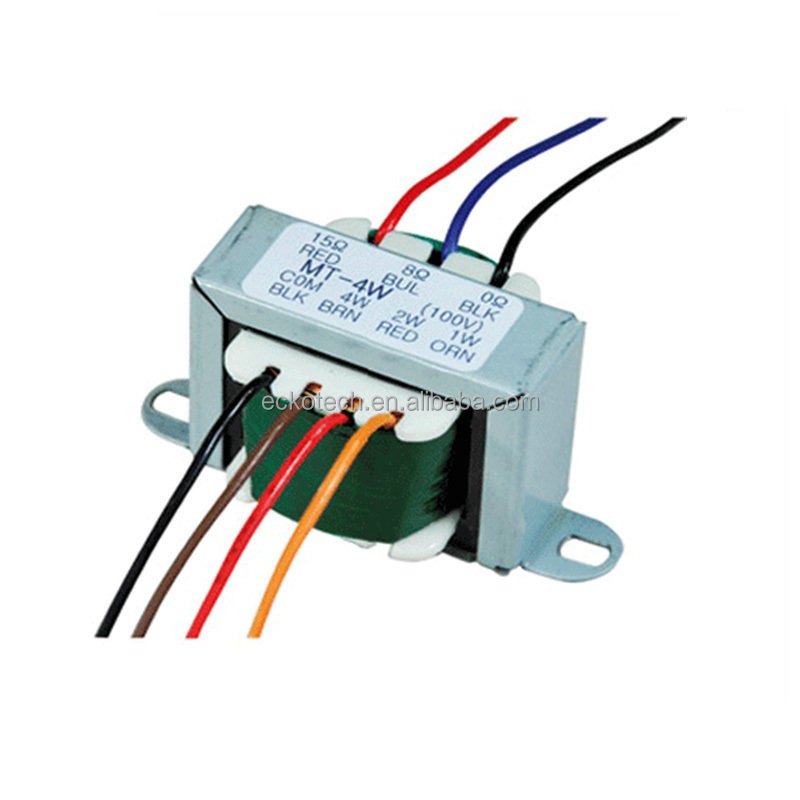 8v Ac Power Transformer 8v Ac Power Transformer Suppliers And Manufacturers At Alibaba Com