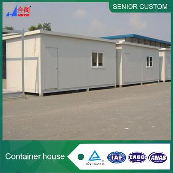 Modifizierte Containerhaus Preis / Container Café / Versand Container  Häuser Zum Verkauf In Den Usa - Buy Schnell Installieren Container ...