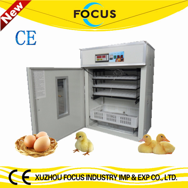 focus industry hot sale small automatic chicken egg cabinet rh alibaba com brinsea cabinet incubator for sale cabinet incubators for sale used