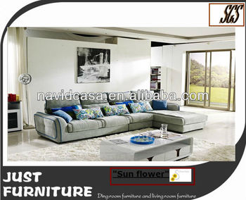 Dubai Bed Leather Sofa Furniture - Buy Dubai Sofa Furniture,Dubai Bed