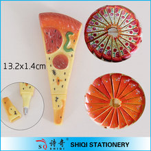 promtional gifts Chinese pizza pen
