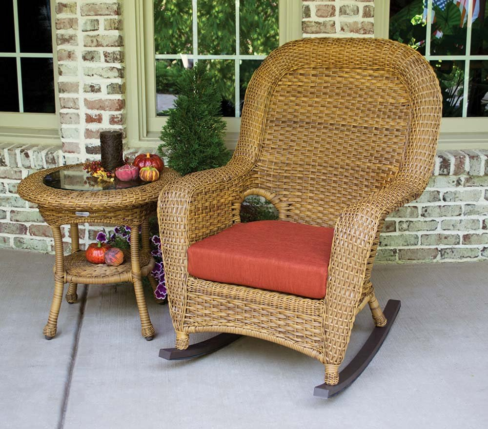 Cheap Resin Outdoor Furniture, find Resin Outdoor Furniture deals on ...