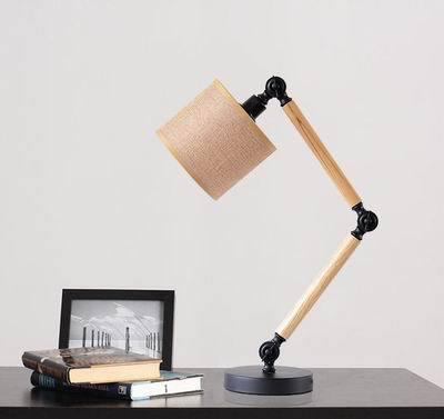 Ikea lampada da lettura acquista a poco prezzo ikea for Lampada da lettura ikea