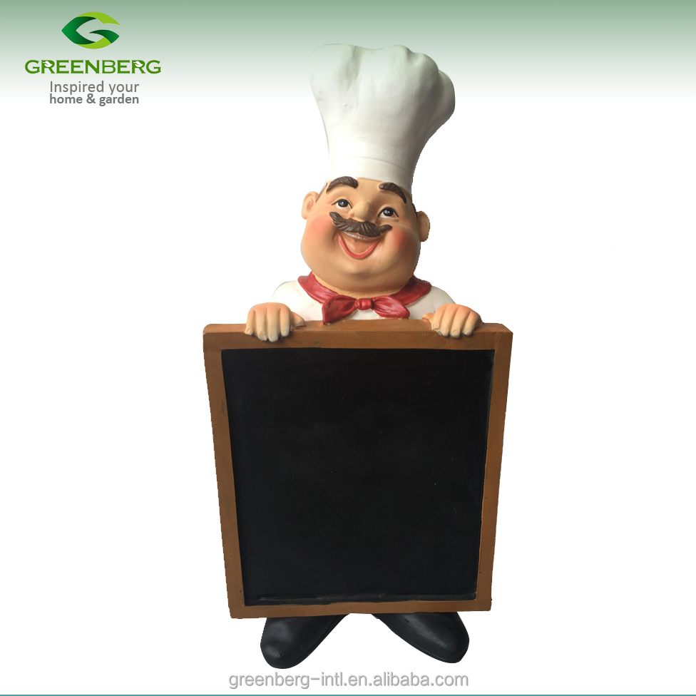 Fat Chef Kitchen Decor, Fat Chef Kitchen Decor Suppliers and ...