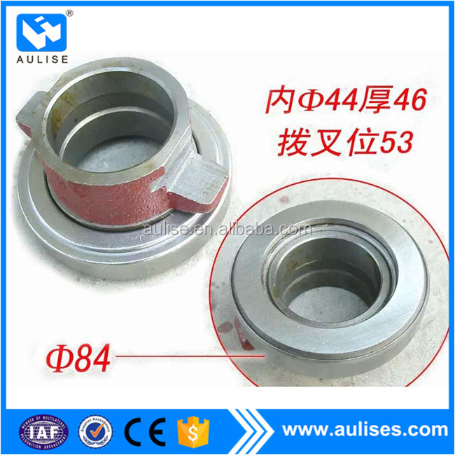 Clutch Release Bearing EQ1061 (986911K),china truck spare parts