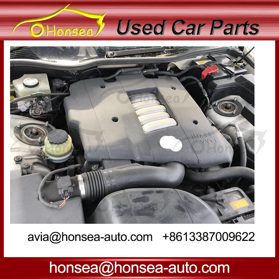 Japanese Car Parts, Japanese Car Parts Suppliers and Manufacturers ...
