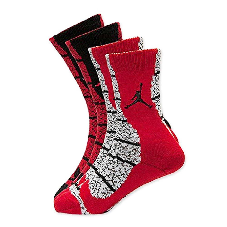 Cheap Elephant Print Socks, find Elephant Print Socks deals on line ...