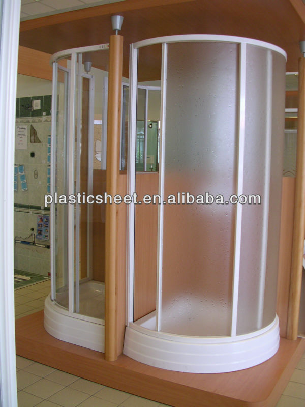 Polystyrene Sheet For Shower Door, Polystyrene Sheet For Shower Door ...